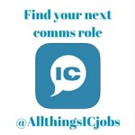 All Things IC jobs
