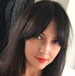 Soraya Shaboon