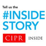 CIPR Inside awards