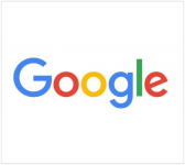 Google_logo2015