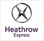 logo_HEX