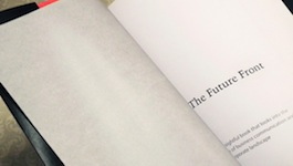 FuturesBook_Promo_Image