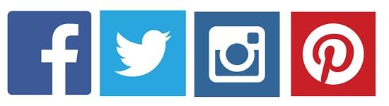 All Things IC social media policies
