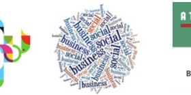 Defining social business-image