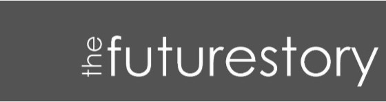 thefuturestory