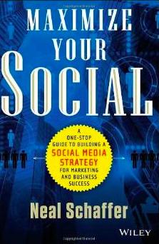 Maximise Your Social