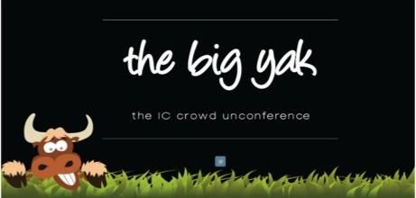 The Big Yak