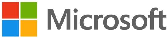 Microsoft's social mindset revealed