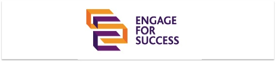 Tips on employee engagement for leaders