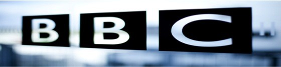 header_bbc