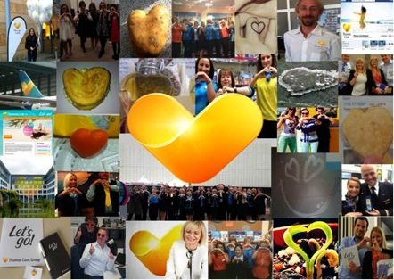 thomascook_montage_IC
