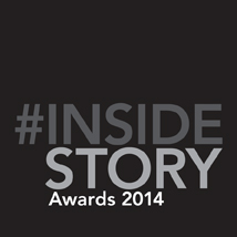 InsideStory_2014_72[1]