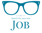 Search internal communication jobs