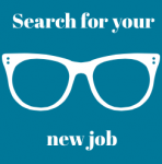 Search for your new job