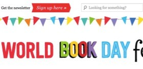 Recommended IC reads on World Book Day-image