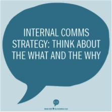 ICstrategy