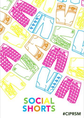social shorts