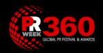 PR week 360