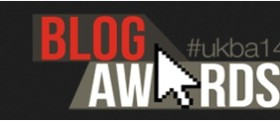 The Oscars of the blogging world-image