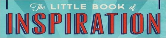 little_book