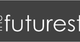 Exclusive offer: Money off thefuturestory event-image