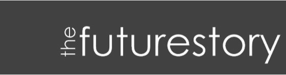 Exclusive offer: Money off thefuturestory event