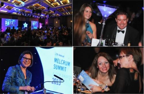 awards_melcrum