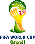 worldcupbrazil
