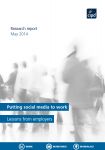 CIPD report
