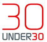 ioic 30