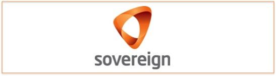 sovereign_header