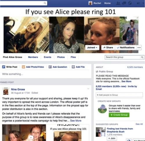 Alice_FB