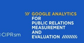 Free guide to Google Analytics now available-image