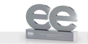 Employee Engagement Awards open for entries-image