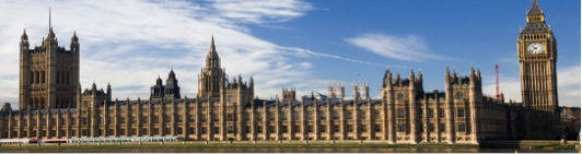 header_parliament
