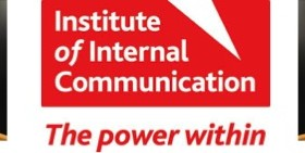 IC pros recognised by Institute of Internal Comms-image