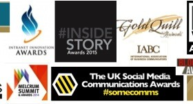 Insider tips from an awards judge-image