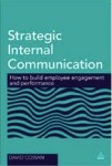 book_strategic_IC