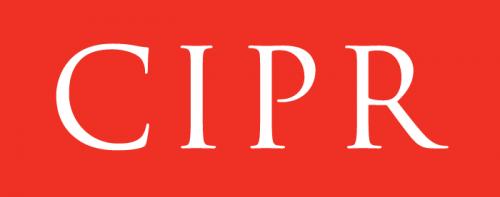CIPR_logo_2011_72_dpi