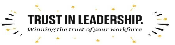 TrustLeadership