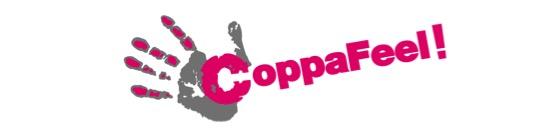 coppafeelheader