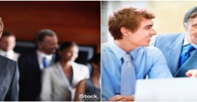 Why you need to ban stock pictures of fake employees-image
