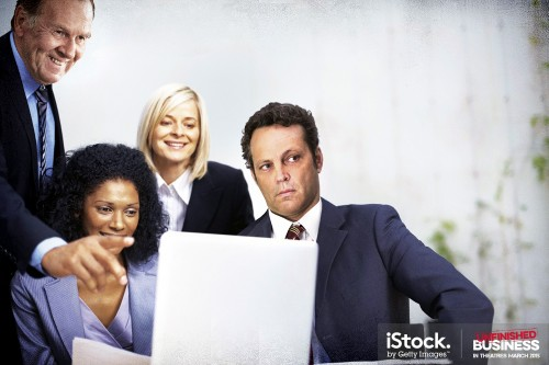 iStock_000059219506Large