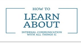 How to learn about internal communication-image