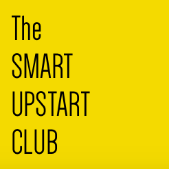 smart_upstart