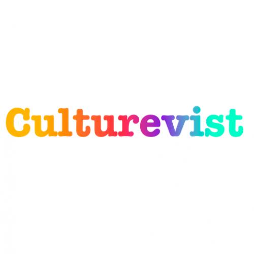 culturevist