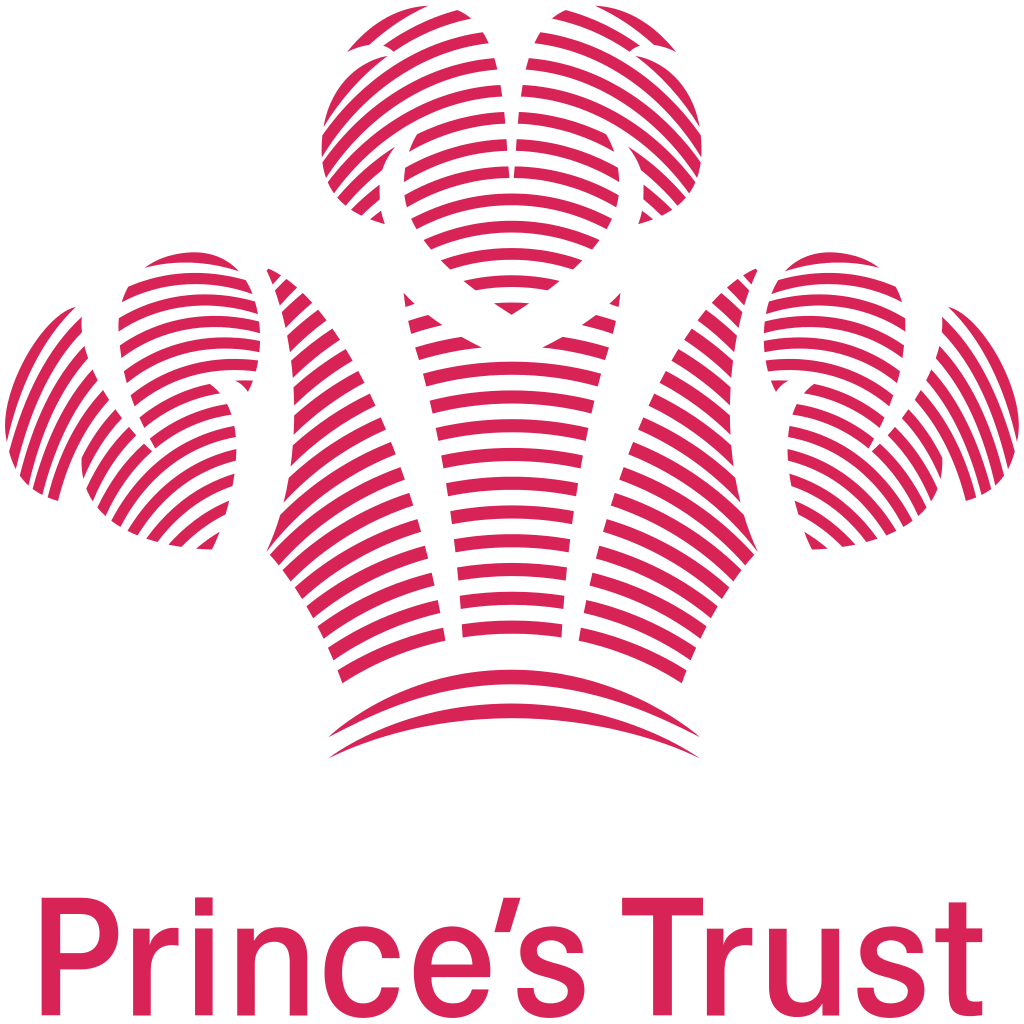 Internal Communications Manager, The Prince's Trust