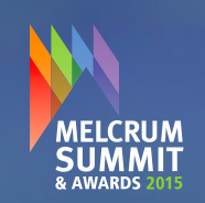 Melcrum awards