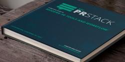 prstack-shareimg-01-1024x512