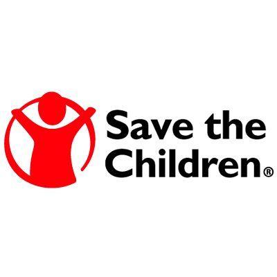 Child Poverty Communications Advisor, Save the Children